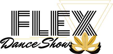 Flex Dance Show